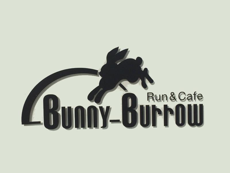 Bunny-Burrowからのお知らせ