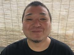 (06)日本アゲアゲ亭