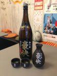 寒い・・・・だが、こんな日の方が酒が美味い!!!日本アゲアゲ亭
